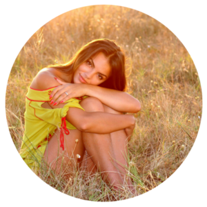Holistic Living With Rachel Avalon - True Health With True Purpose - Contact - Public Speaking - Eco Beauty