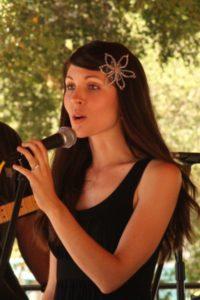 Holistic Living With Rachel Avalon - True Health With True Purpose - Contact - Public Speaking - Rachel Avalon
