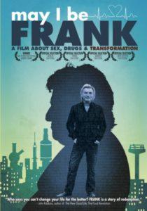 Holistic Living With Rachel Avalon Documentary May I Be Frank