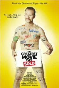 Holistic Livign With Rachel Avalon Documentary The Greatest Movie Ever Sold